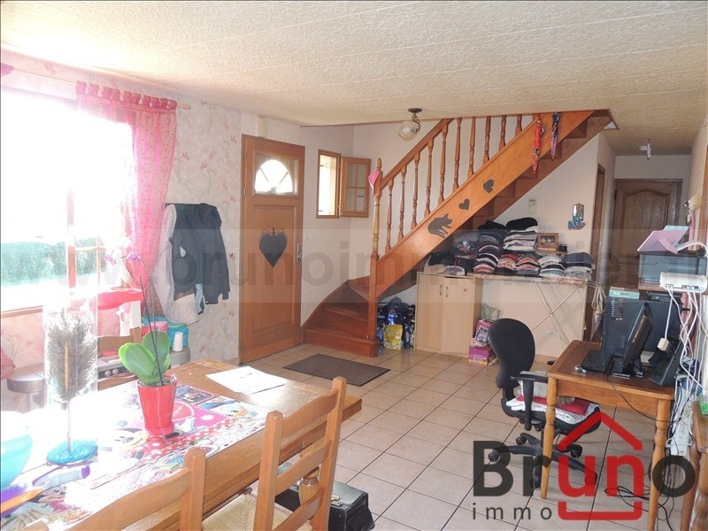 Revenda casa Rue 194200€ - Fotografia 5