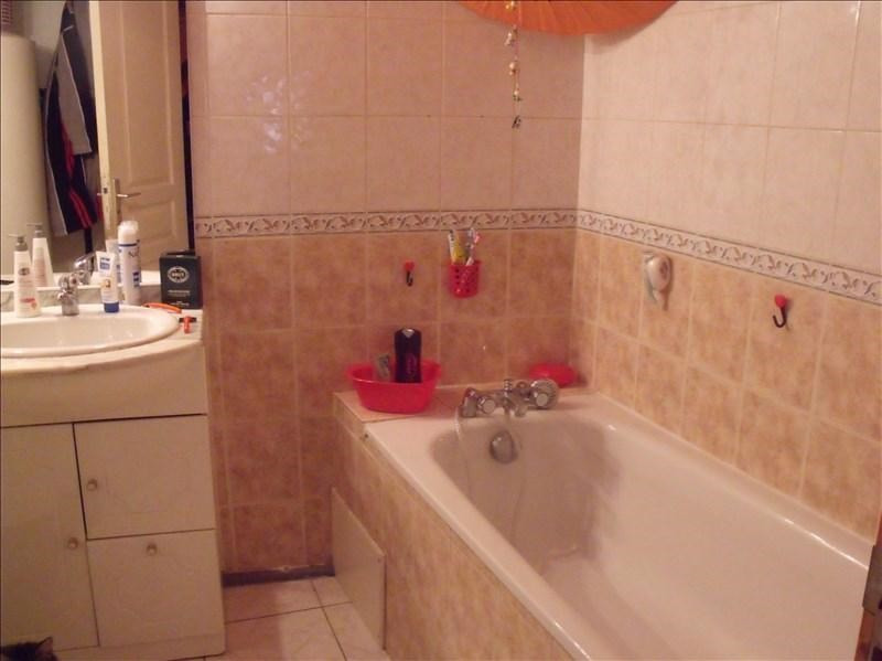 Vente appartement Lodeve 45000€ - Photo 3