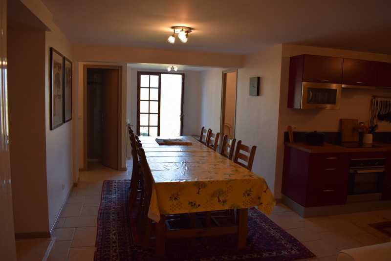 Deluxe sale house / villa Saint-paul-en-forêt 630 000€ - Picture 23