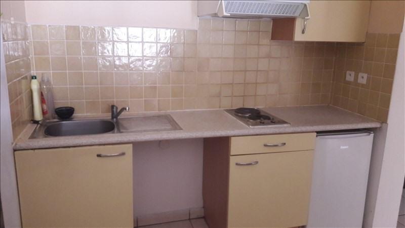 Sale apartment Sainte clotilde 85000€ - Picture 4