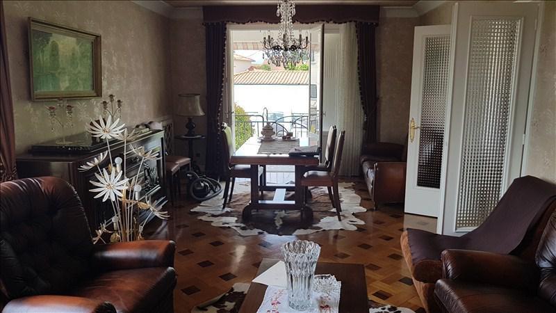 Vente maison / villa Riorges 169000€ - Photo 3