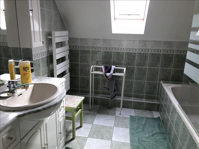 Vente maison / villa Combs la ville 375000€ - Photo 6