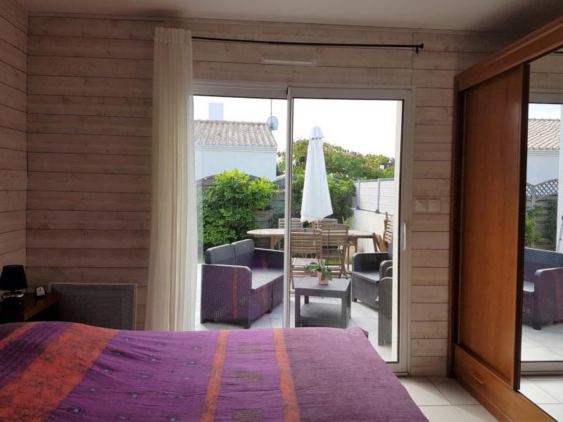 Sale house / villa Chateau d olonne 330750€ - Picture 6
