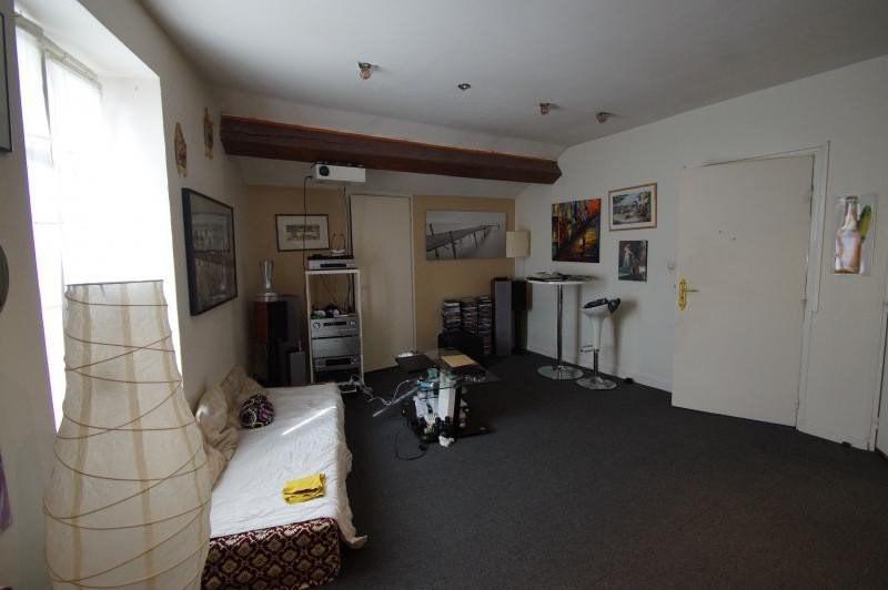 Verkoop  huis Firminy 462000€ - Foto 3