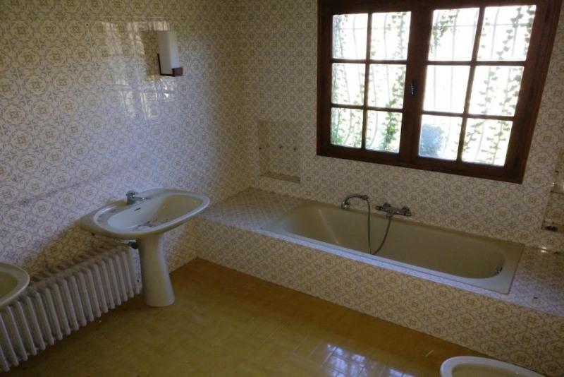 Vente maison / villa Le muy 572000€ - Photo 11