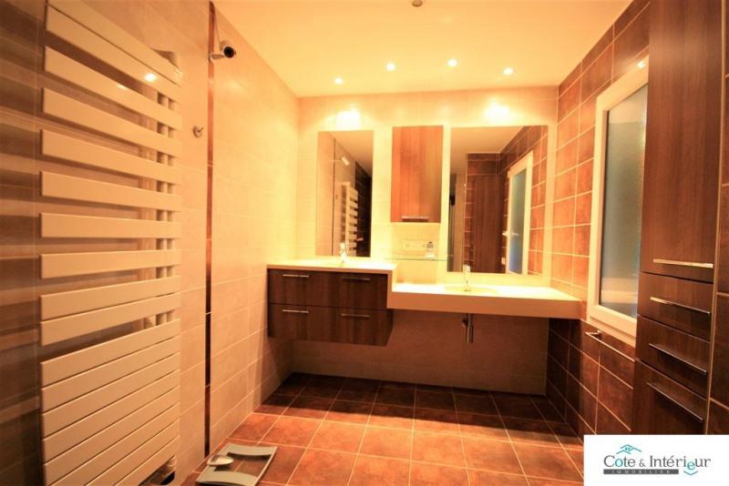 Deluxe sale house / villa Olonne sur mer 649000€ - Picture 8