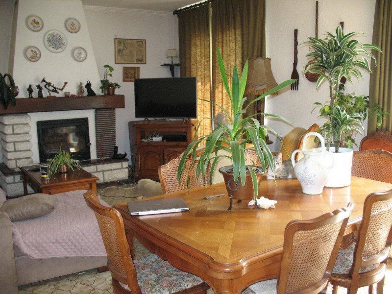 Sale house / villa Etaules 165 000€ - Picture 3