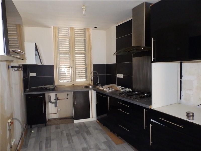 Vente immeuble Moulins 107000€ - Photo 2