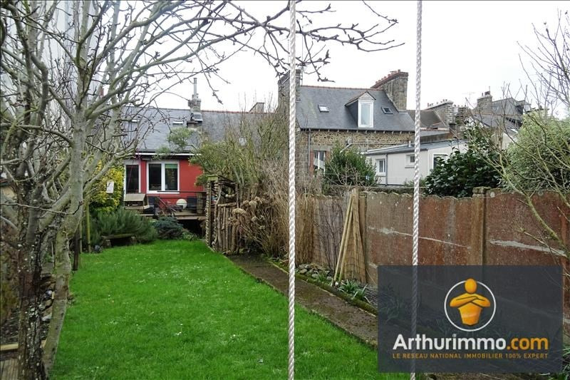 Vente maison / villa St brieuc 194250€ - Photo 2