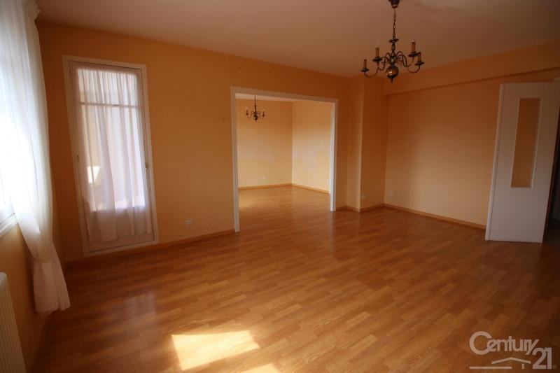 Vente appartement Trouville sur mer 328000€ - Photo 4