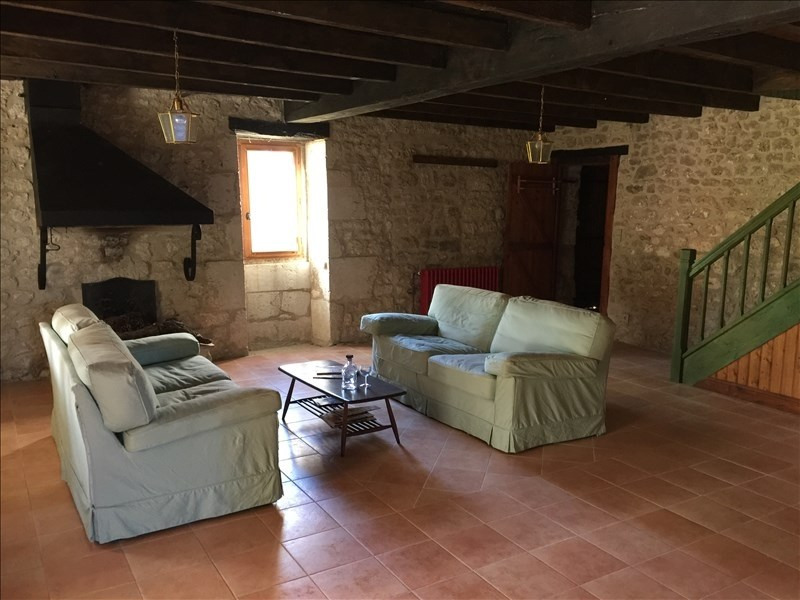 Sale house / villa Bergerac 254000€ - Picture 3