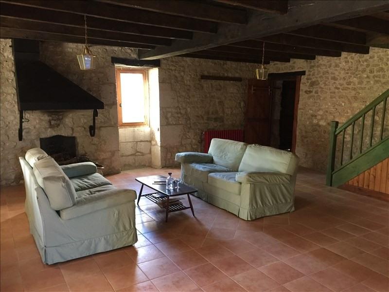Vente maison / villa Bergerac 254000€ - Photo 3