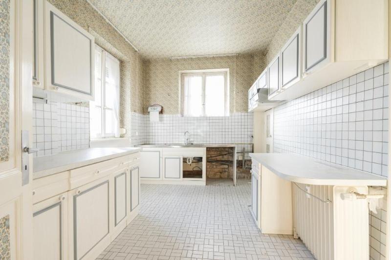 Verkoop van prestige  appartement Strasbourg 682500€ - Foto 4