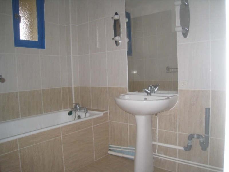 Location appartement Carcassonne 545€ CC - Photo 5