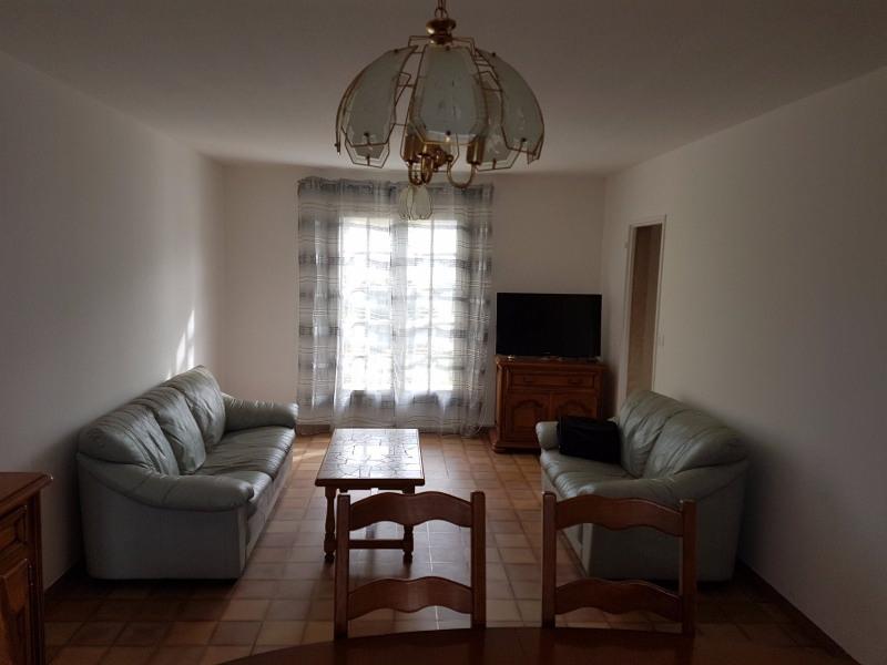 Vente maison / villa Givors 195000€ - Photo 11
