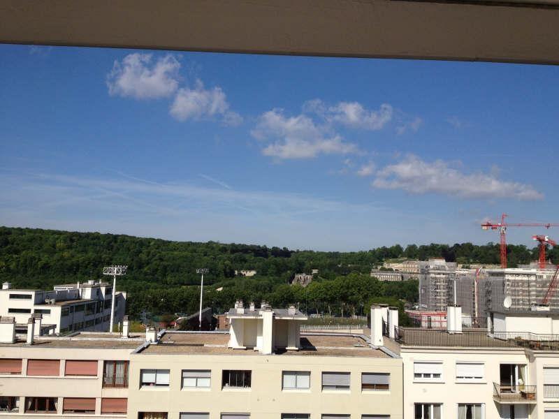 Location appartement Boulogne billancourt 1353€ CC - Photo 6