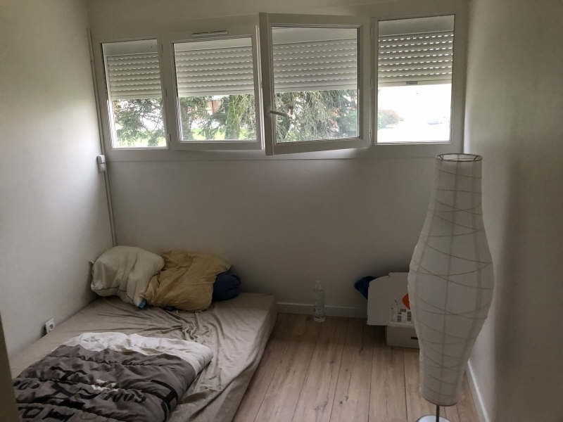 Vente appartement Gradignan 181100€ - Photo 4
