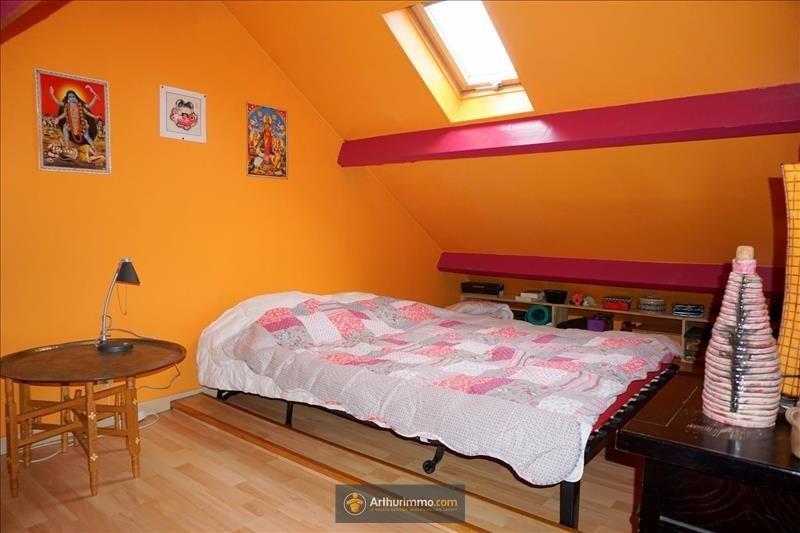 Vente maison / villa Eaubonne 360000€ - Photo 6