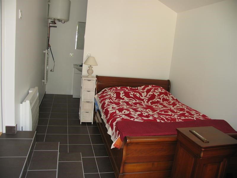 Vacation rental house / villa Saint brevin l'ocean 773€ - Picture 5