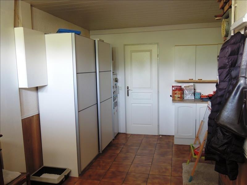 Sale house / villa Proche de mazamet 149000€ - Picture 10