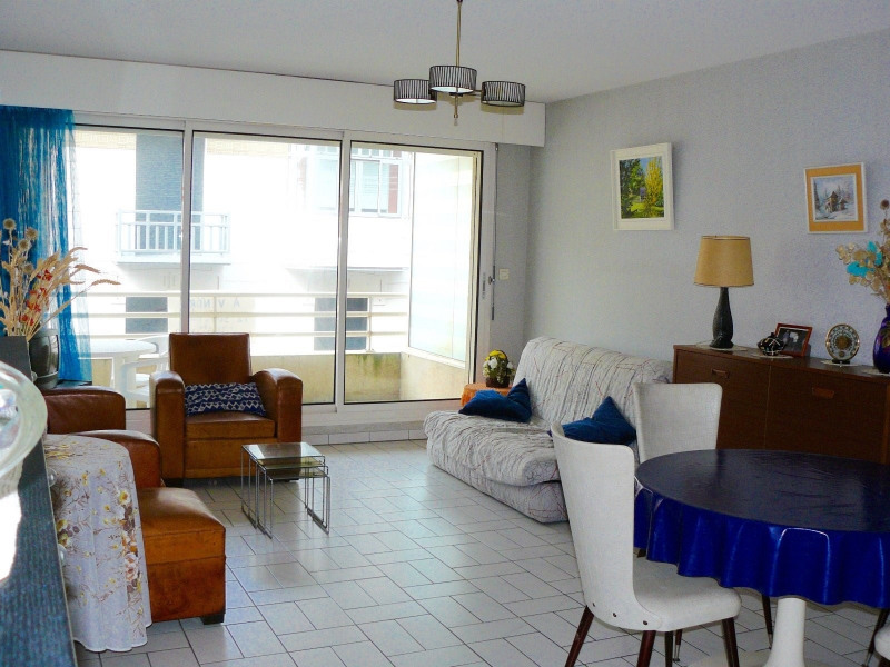Sale apartment Les sables d olonne 221 550€ - Picture 2