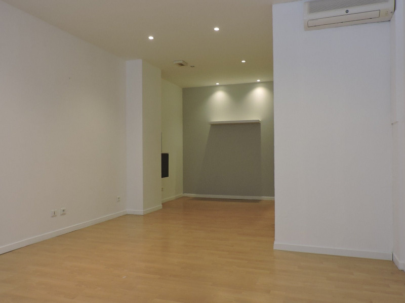 Rental empty room/storage Agen 498€ CC - Picture 3