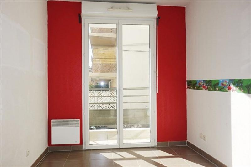 Verhuren  appartement Seyne sur mer 690€ CC - Foto 6