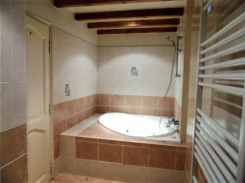 Sale apartment Marseille 12ème 220000€ - Picture 7