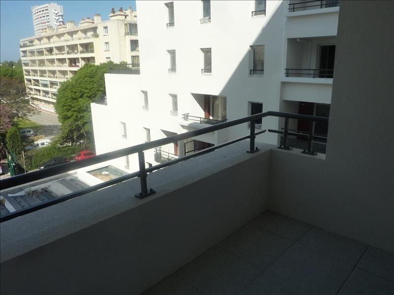 Rental apartment Marseille 9ème 770€ CC - Picture 5