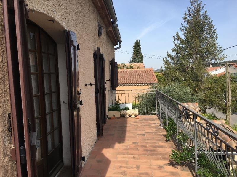 Venta  casa Gardanne 358000€ - Fotografía 1