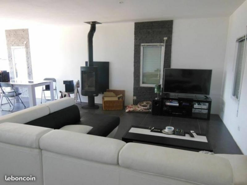 Deluxe sale house / villa Grandris 224 700€ - Picture 4