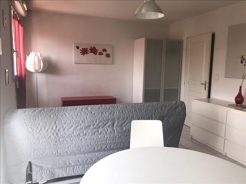 Location appartement Aix en provence 504€ CC - Photo 3