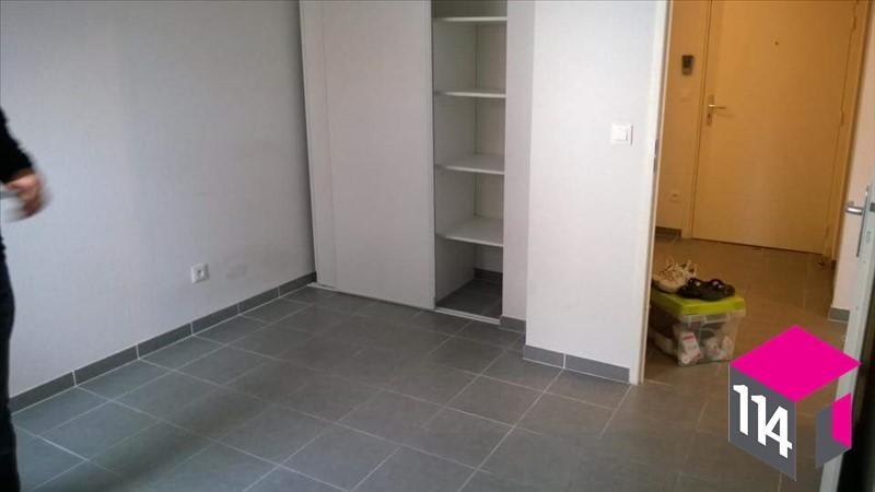 Location appartement Baillargues 930€ CC - Photo 3