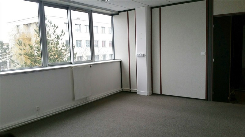 Location local commercial Chatou 430€ HT/HC - Photo 3