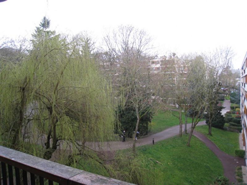 Vente appartement La celle saint cloud 319000€ - Photo 2