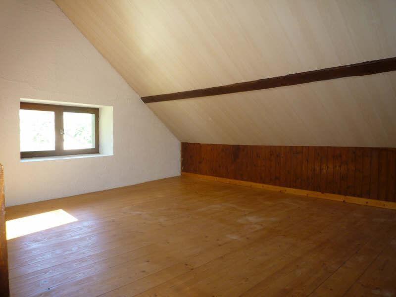 Venta  casa Vieu 93000€ - Fotografía 4