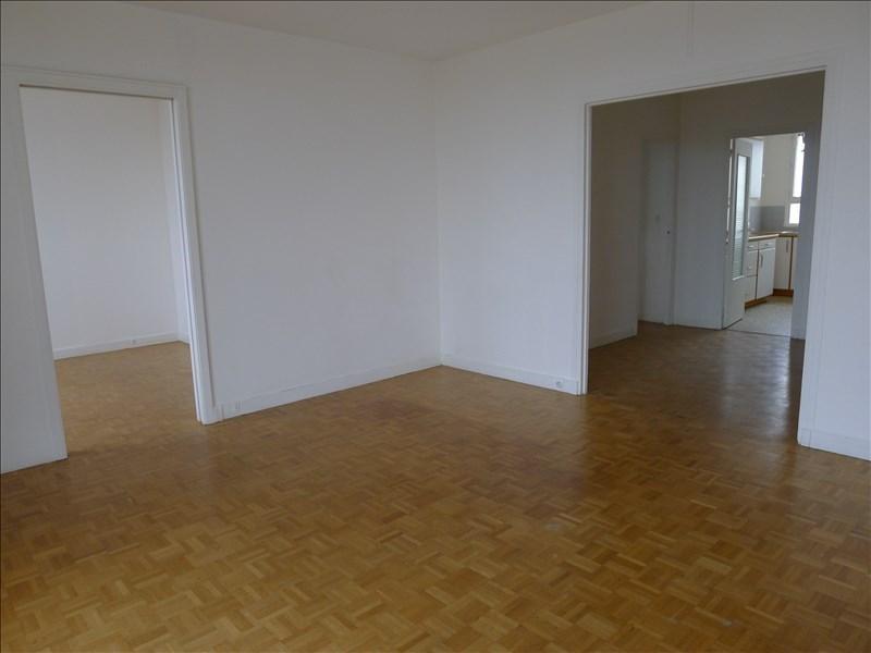 Vente appartement Orleans 133750€ - Photo 9