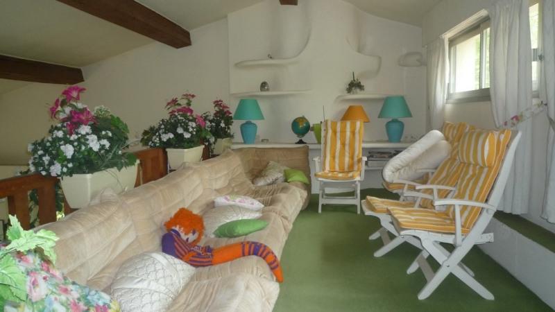 Viager maison / villa Basse-goulaine 75000€ - Photo 19