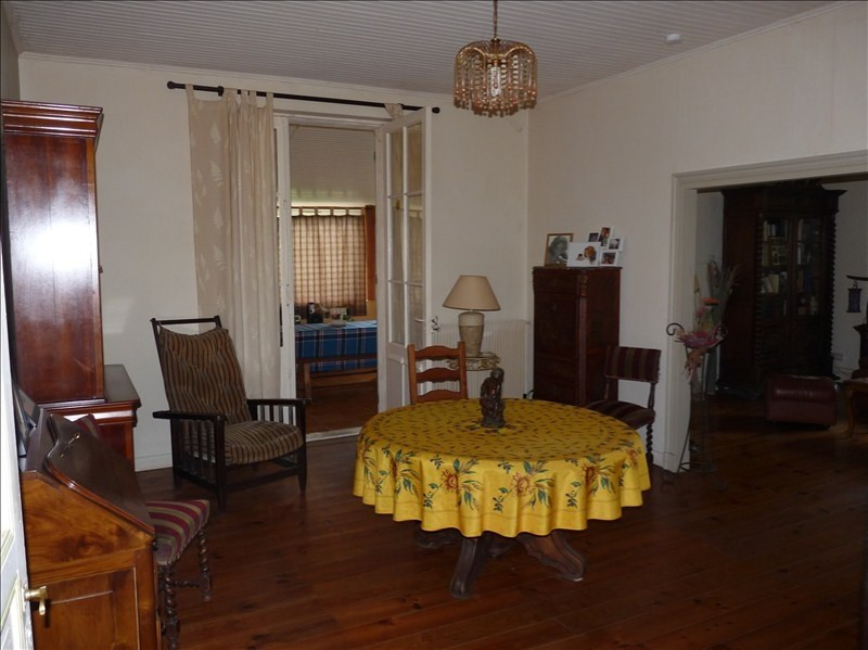 Vente maison / villa Puymirol 186900€ - Photo 4