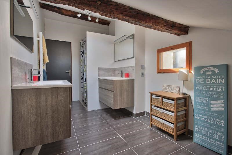Vente appartement Chambery 395000€ - Photo 6