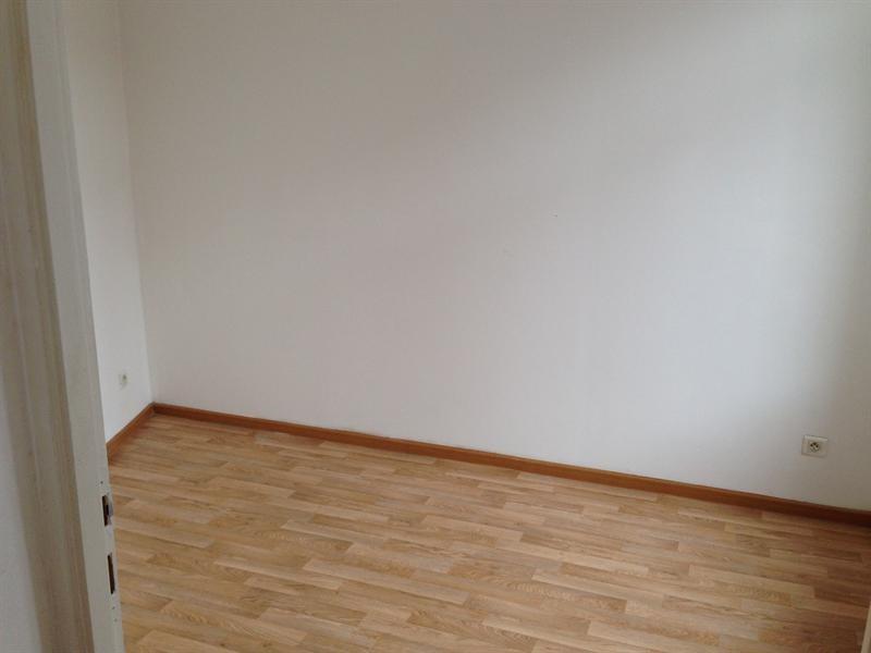 Sale apartment Lille 110000€ - Picture 5
