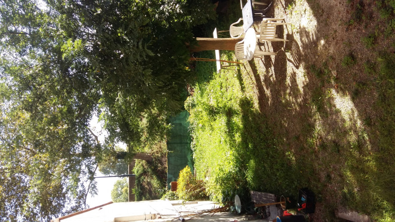 Sale apartment Toulouse 194 000€ - Picture 3