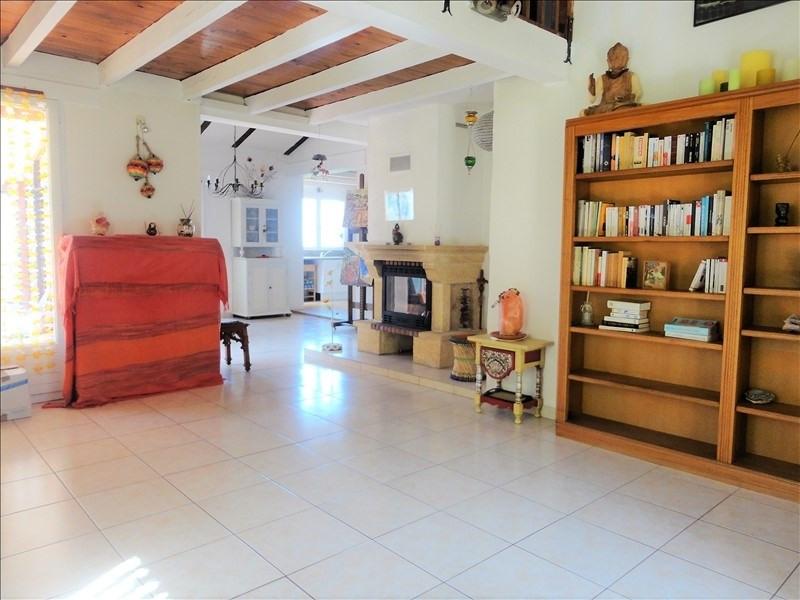 Sale house / villa Laroque des alberes 253000€ - Picture 5