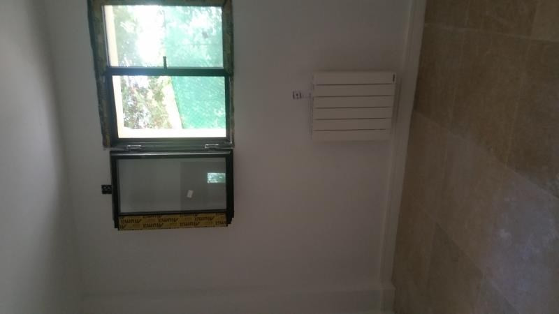 Investment property apartment Nice 260000€ - Picture 5