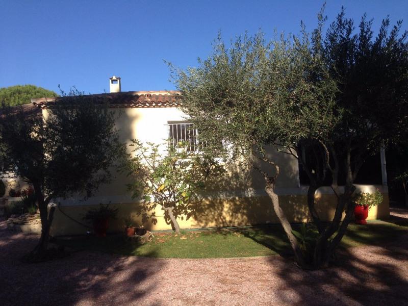Vente de prestige maison / villa Aigues mortes 695000€ - Photo 13