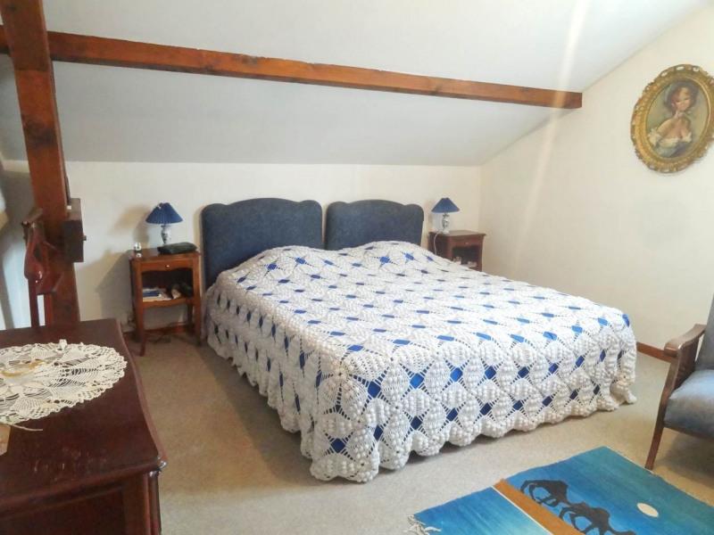 Venta  casa Gaillard 455000€ - Fotografía 5