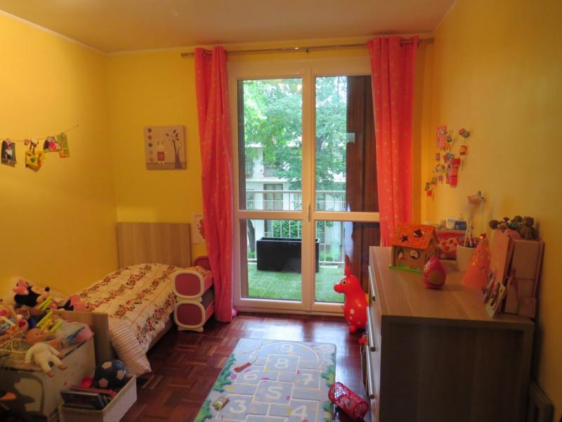 Sale apartment Maisons-laffitte 415000€ - Picture 16