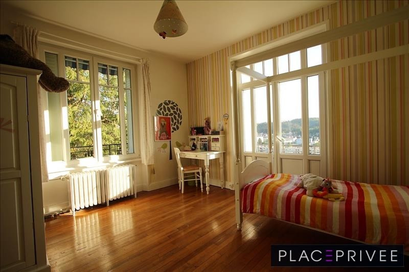 Verkauf haus Epinal 369000€ - Fotografie 11