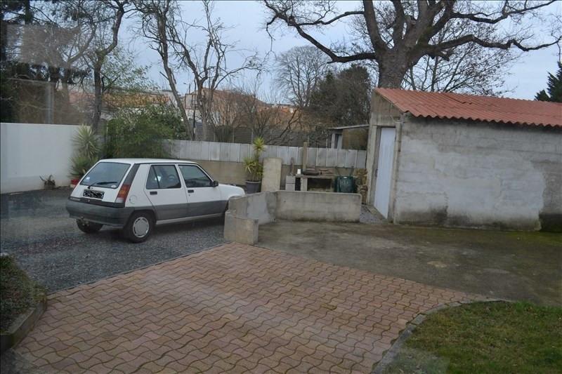 Vente maison / villa Bouguenais 234300€ - Photo 7