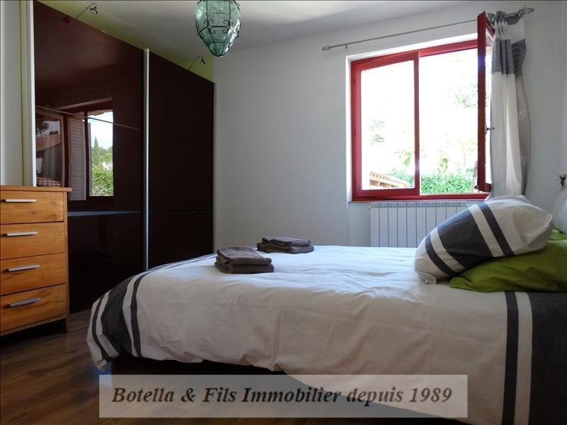 Vendita casa Bagnols sur ceze 297000€ - Fotografia 7